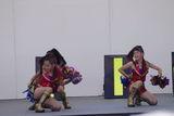 Rutile☆ 38