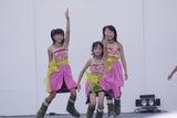D-TRUE〜Jr. 33