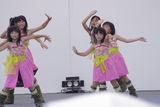 D-TRUE〜Jr. 38