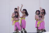 D-TRUE〜Jr. 39