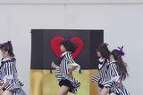LOVE ♡ BZ 9