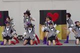LOVE ♡ BZ 18