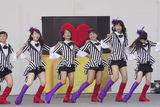 LOVE ♡ BZ 21