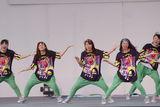M-style Funky'Z 5