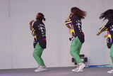 M-style Funky'Z 25
