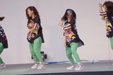 M-style Funky'Z 27