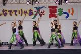 D-TRUE〜Jr. 31