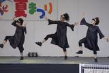 ダンシング・アベニュー�M� 7