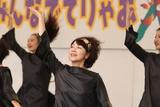 ダンシング・アベニュー�M� 9