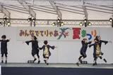 ダンシング・アベニュー�M� 15