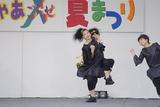 ダンシング・アベニュー�M� 16