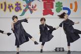 ダンシング・アベニュー�M� 17