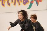 ダンシング・アベニュー�M� 18
