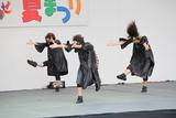 ダンシング・アベニュー�M� 21