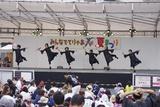 ダンシング・アベニュー�M� 28