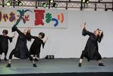 ダンシング・アベニュー�M� 37