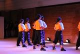 多治見西高等学校 ダンス部 1