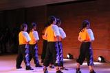 多治見西高等学校 ダンス部 2
