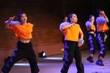 多治見西高等学校 ダンス部 9