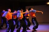 多治見西高等学校 ダンス部 12