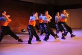 多治見西高等学校 ダンス部 13