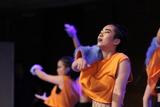 多治見西高等学校 ダンス部 17