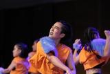 多治見西高等学校 ダンス部 18