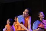 多治見西高等学校 ダンス部 19