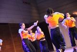 多治見西高等学校 ダンス部 20