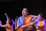 多治見西高等学校 ダンス部 21