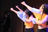 多治見西高等学校 ダンス部 22