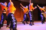 多治見西高等学校 ダンス部 24
