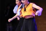 多治見西高等学校 ダンス部 25