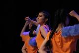 多治見西高等学校 ダンス部 31