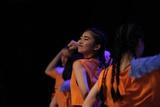 多治見西高等学校 ダンス部 32