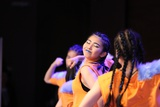 多治見西高等学校 ダンス部 33