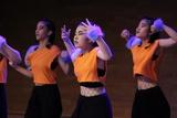 多治見西高等学校 ダンス部 35