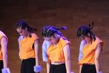 多治見西高等学校 ダンス部 36