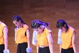 多治見西高等学校 ダンス部 37