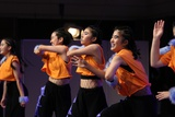 多治見西高等学校 ダンス部 38