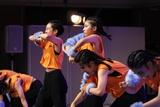 多治見西高等学校 ダンス部 39
