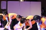 多治見西高等学校 ダンス部 40