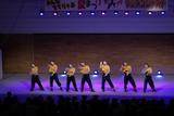 多治見西高等学校 ダンス部 79