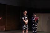 おどらっせ 表彰式 14