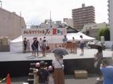 ステージイベント 42