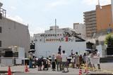 東信本店横会場、横丁  11