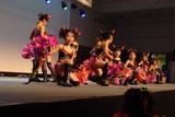 14 M-style Rutile ☆ 17